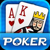 Boyaa Texas Poker иконка