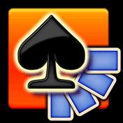 Spades: Free иконка