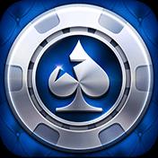 Celeb Poker: Texas Holdem иконка