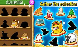 Bingo скриншот 4