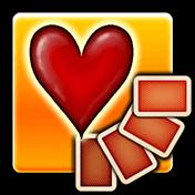 Hearts Free иконка
