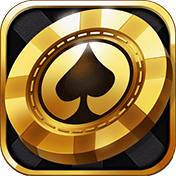 Texas Holdem Poker: Poker King иконка