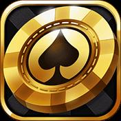 Texas Holdem Poker: Poker King иконка