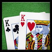 Poker Master: Poker Game иконка