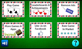 Poker Master: Poker Game скриншот 2