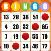 Бинго: Бесплатная игра в бинго (Bingo: Free Bingo Game)