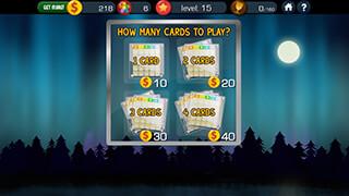 Bingo: Free Bingo Game скриншот 3