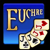 Euchre: Free иконка