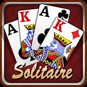 Solitaire иконка
