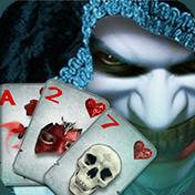 Vampire Solitaire иконка