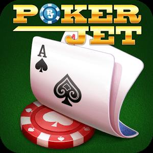Грати онлайн азартні ігри ігрові автомати