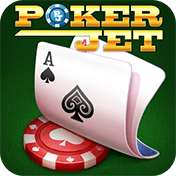 Poker Jet: Texas Holdem иконка