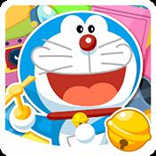 Doraemon: Gadget Rush иконка