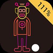 Bbtan By 111 percent иконка
