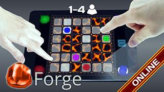 BGC: 2-4 Players Battle Party скриншот 1