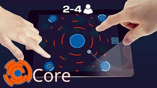 BGC: 2-4 Players Battle Party скриншот 2
