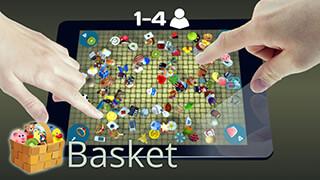 BGC: 2-4 Players Battle Party скриншот 4
