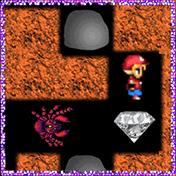Diamond Mine иконка