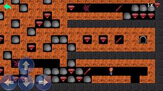 Diamond Mine скриншот 4