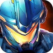 Star Warfare 2: Payback иконка
