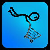 Shopping Cart Hero 3 иконка