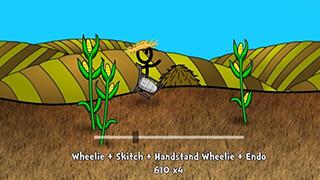 Shopping Cart Hero 3 скриншот 1