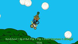 Shopping Cart Hero 3 скриншот 3