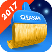 Super Speed Cleaner: Antivirus and Booster
