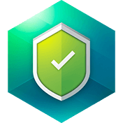 Kaspersky Mobile Antivirus: Web Security and AppLock иконка
