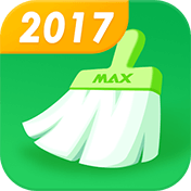 Super Boost Cleaner, Antivirus: MAX иконка