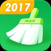 Очистка для супер-ускорения, антивирус: MAX (Super Boost Cleaner, Antivirus: MAX)