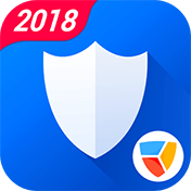 Virus Cleaner by Hi Security: Antivirus, Booster иконка