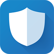 Security Master: Antivirus, VPN, AppLock, Booster иконка