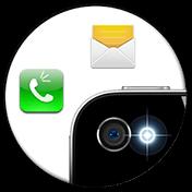FlashOnCall иконка
