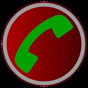 Automatic Call Recorder иконка