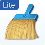 Clean Master Lite: For Low-End Android Phone иконка