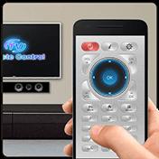 Remote Control for TV иконка