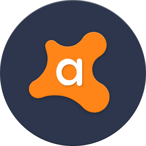 Avast: Антивирус и защита (Avast Mobile Security and Antivirus)