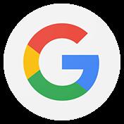 Google иконка