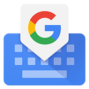 Gboard: the Google Keyboard иконка