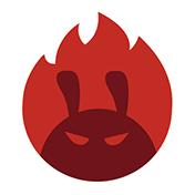 AnTuTu Benchmark иконка
