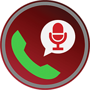 Call Recorder иконка