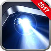 Сверхъяркий фонарик (Brightest Flashlight: LED Light)