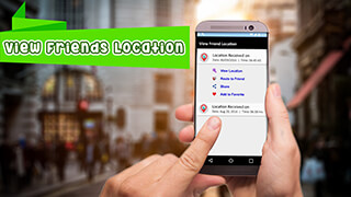 GPS Route Finder: GPS Maps Navigation and Directions скриншот 3