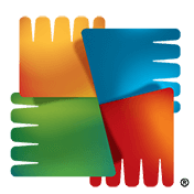 AVG AntiVirus FREE for Android Security 2017 иконка