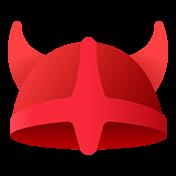 Opera Free VPN: Unlimited VPN иконка