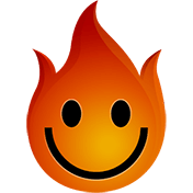 Hola Free VPN Proxy иконка