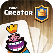 Card Creator for CR иконка