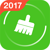 CLEANit: Boost, Optimize, Small иконка