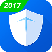 Security Antivirus: Max Virus Clean иконка